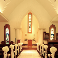 chapel2015
